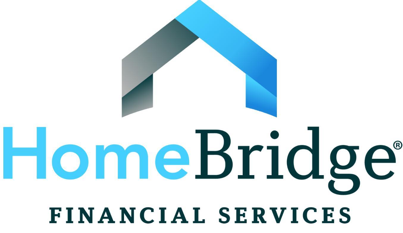HomeBridge_Logo_12.jpg