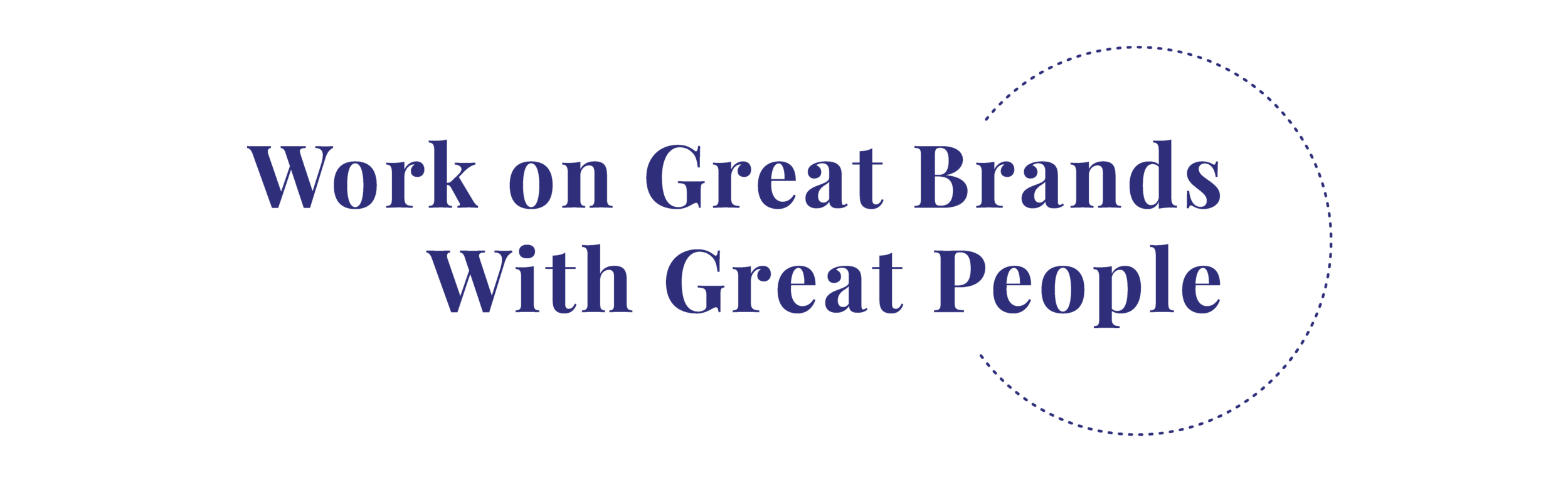 GREAT BRAND W- GREAT PEOPLE BLUE.png