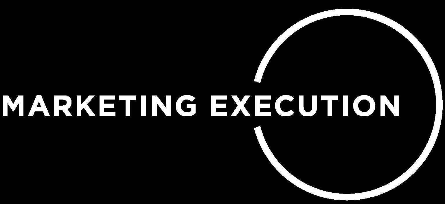 MARKETING EXEC.png
