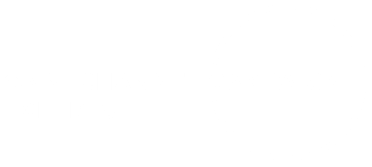 OMNI CHANNEL CAMP EXP WHITE.png