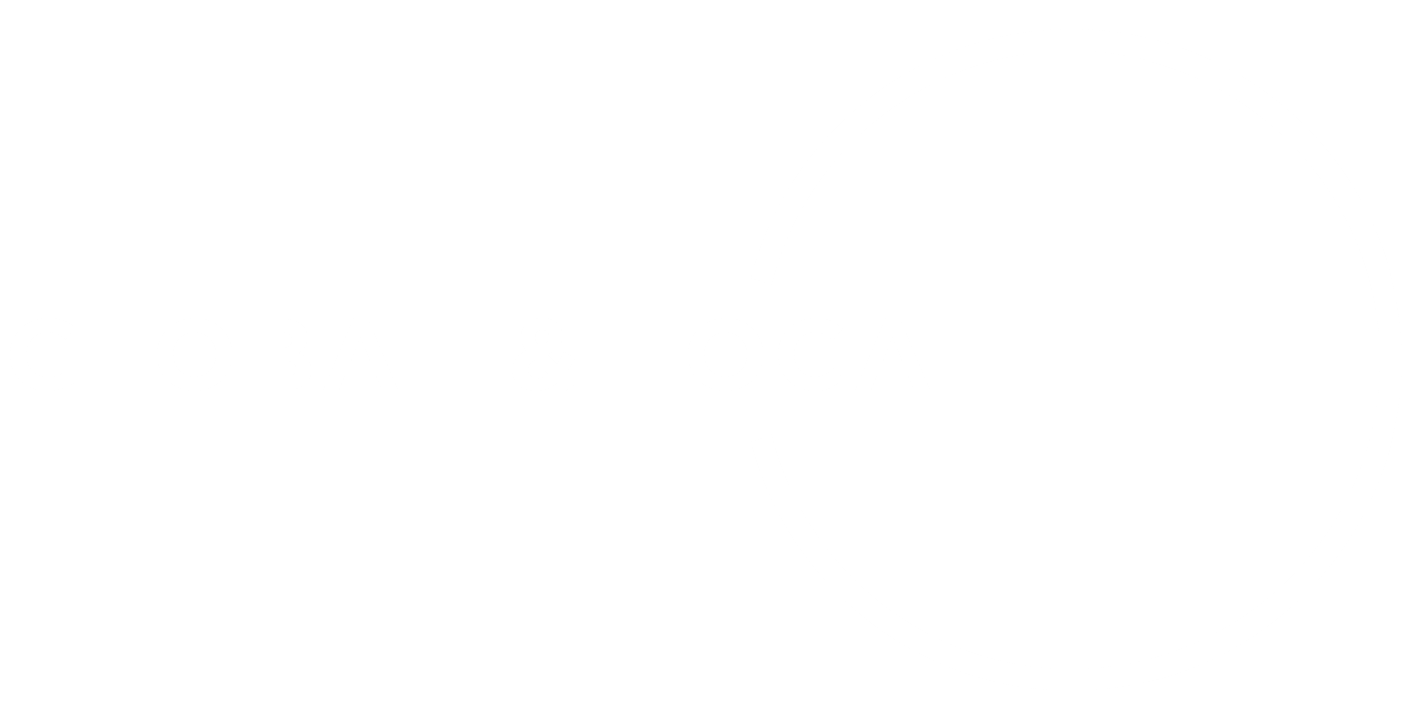 GLOBAL & LOCAL WHITE.png