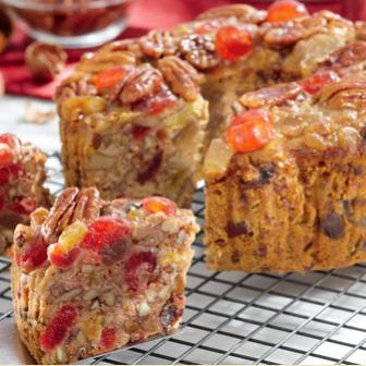 world-famous-fruitcake.jpg