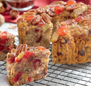 world-famous-fruitcake.png