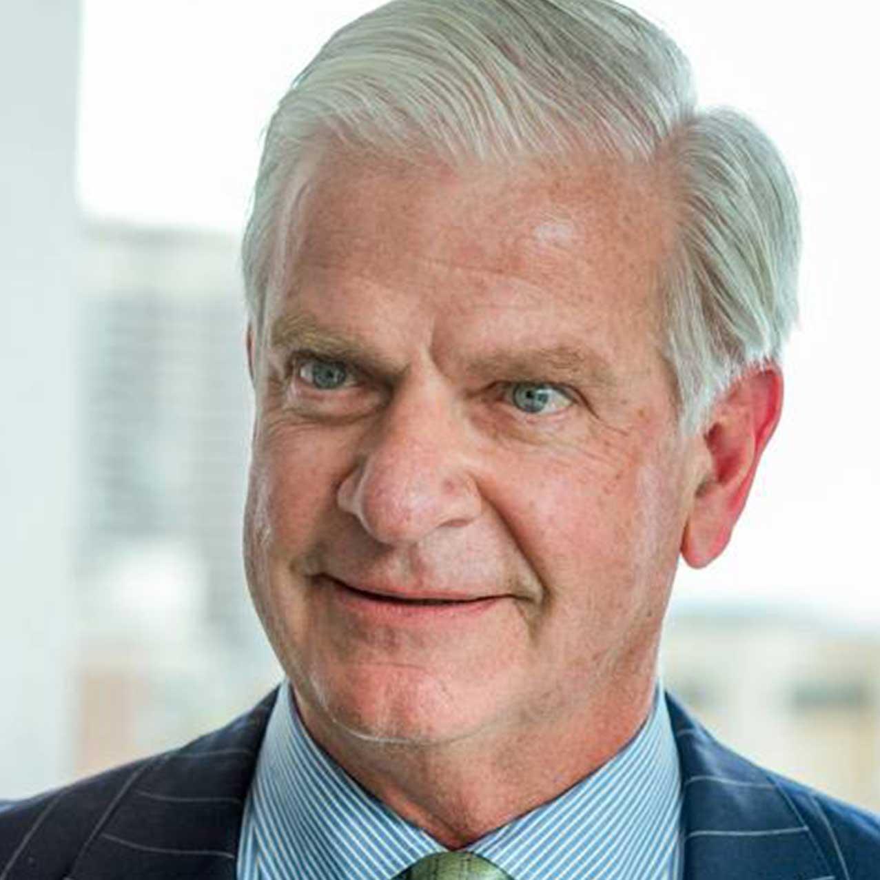 Michael Prounis, Board Member