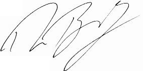 Rog Signature.jpg
