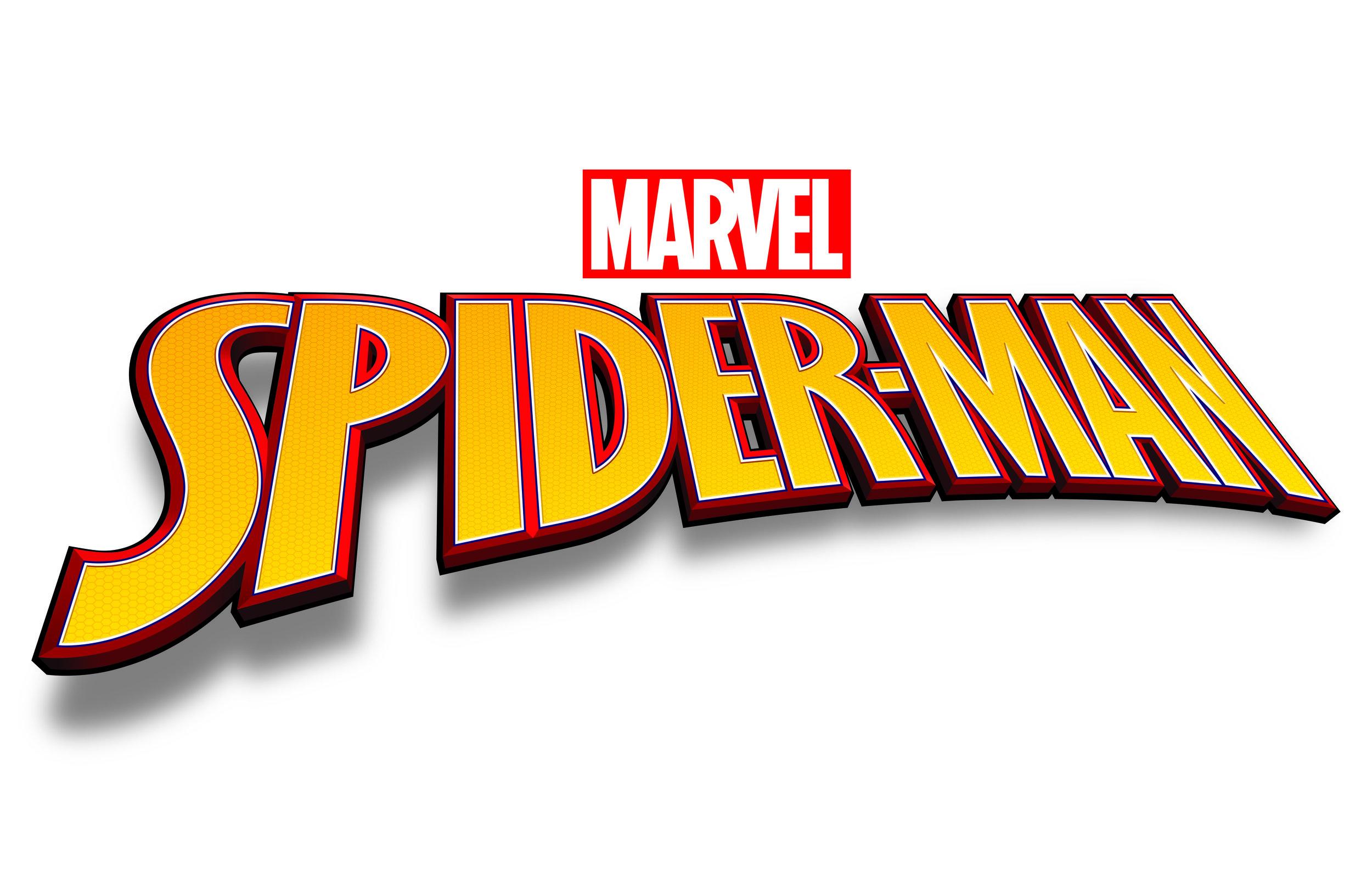 Spider-Man Logo 5-5-17.jpg