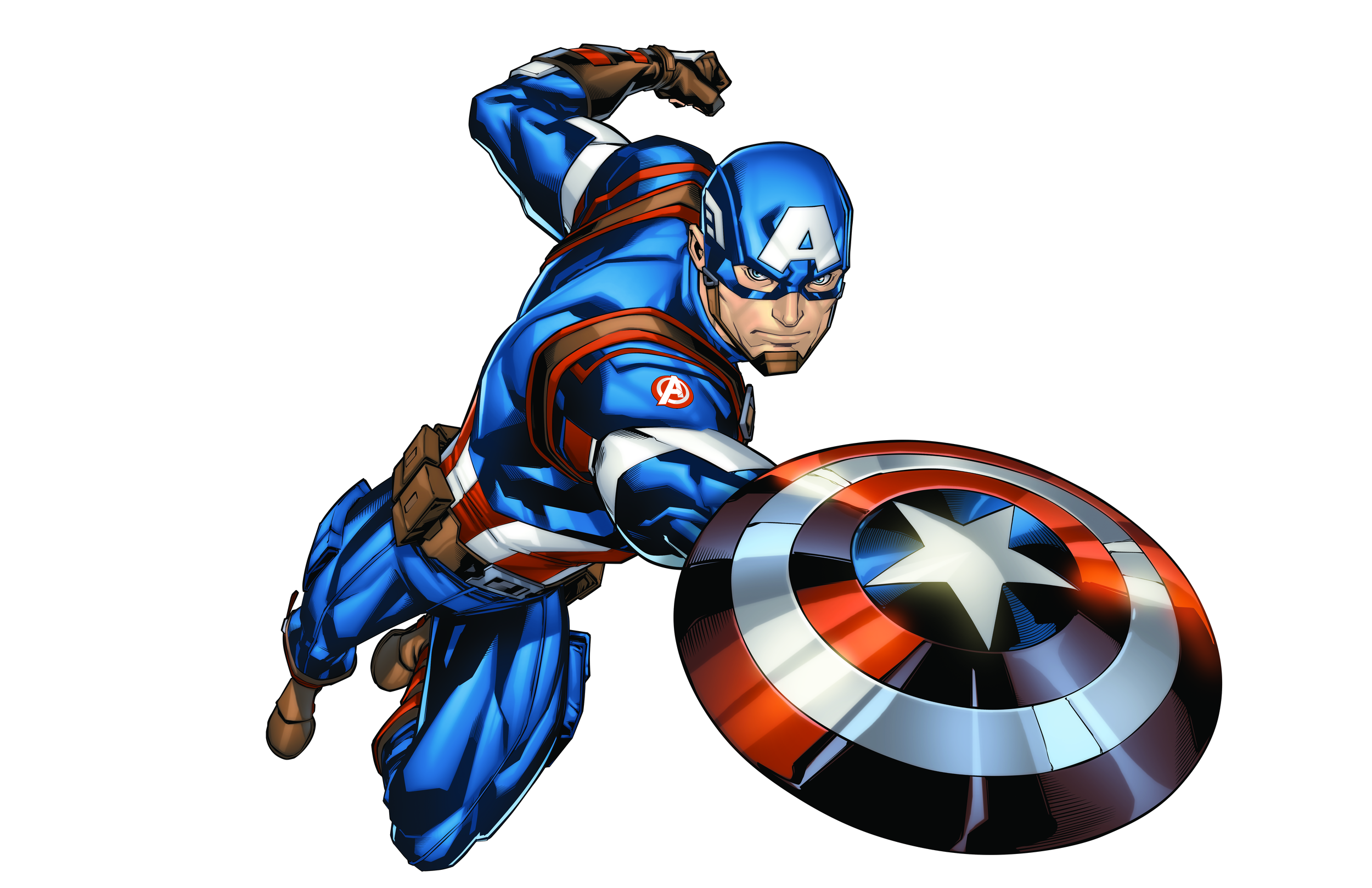 Captain America (action shield).png