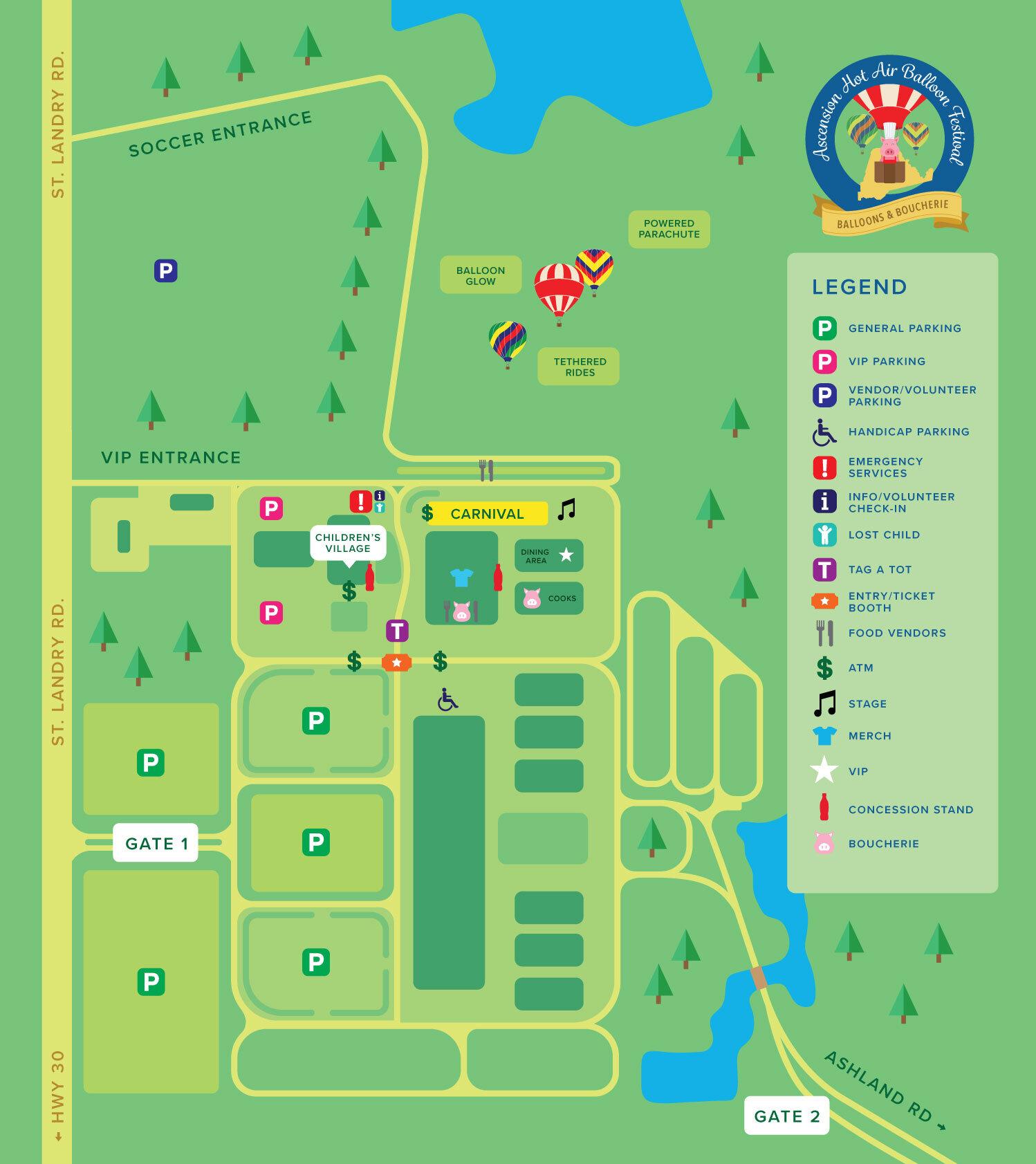 Ascension-Balloon-Fest_Map_2019.jpg