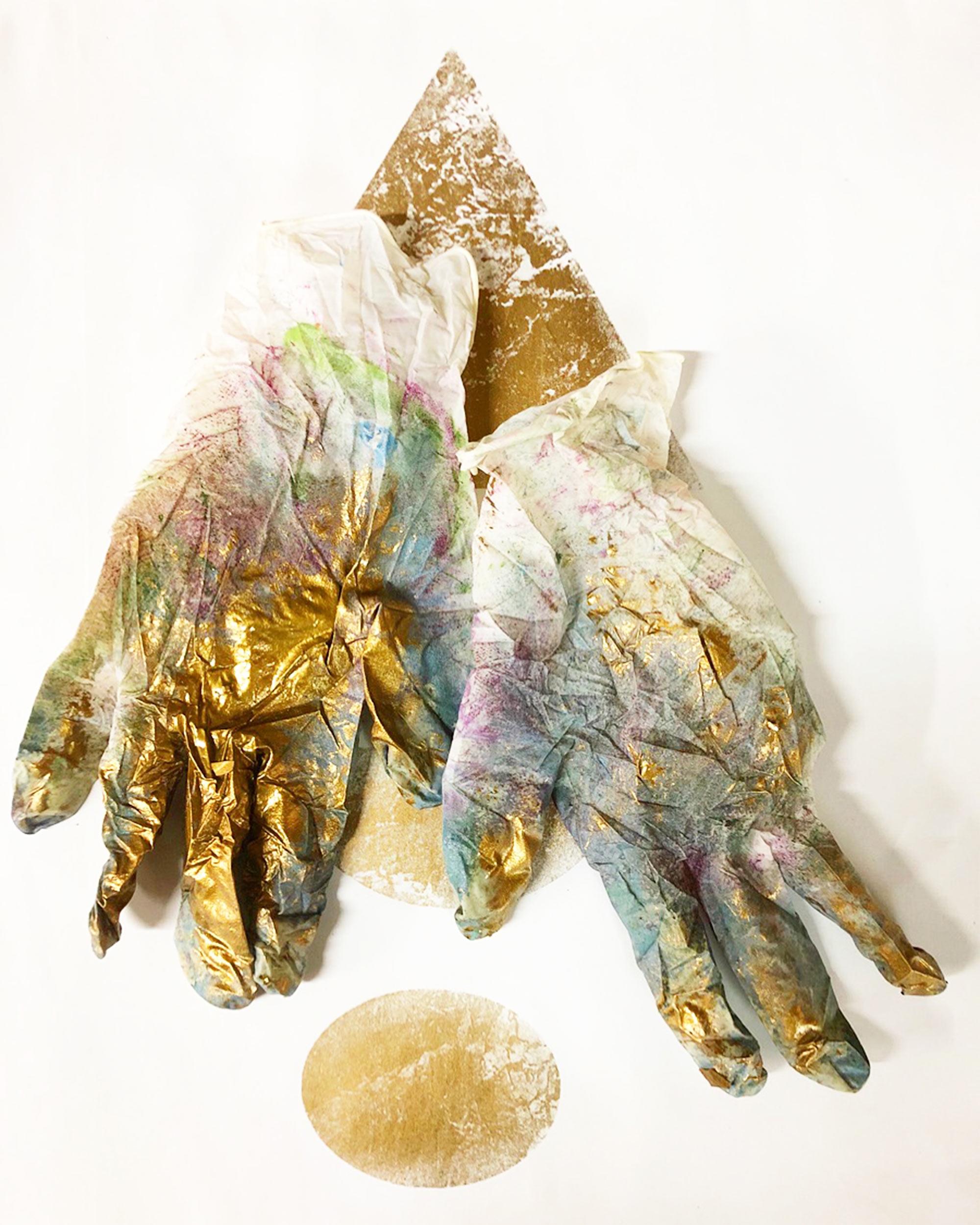 gold-gloves.jpg