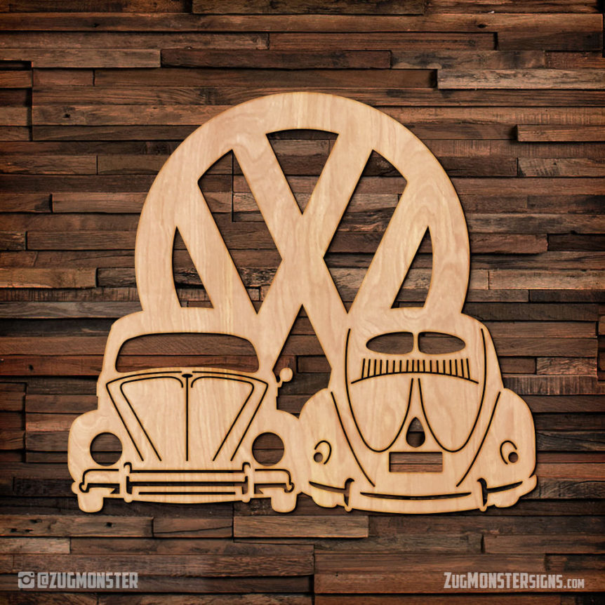 vintage-vw-bug-split-window-57eb526a1-862x862.jpg