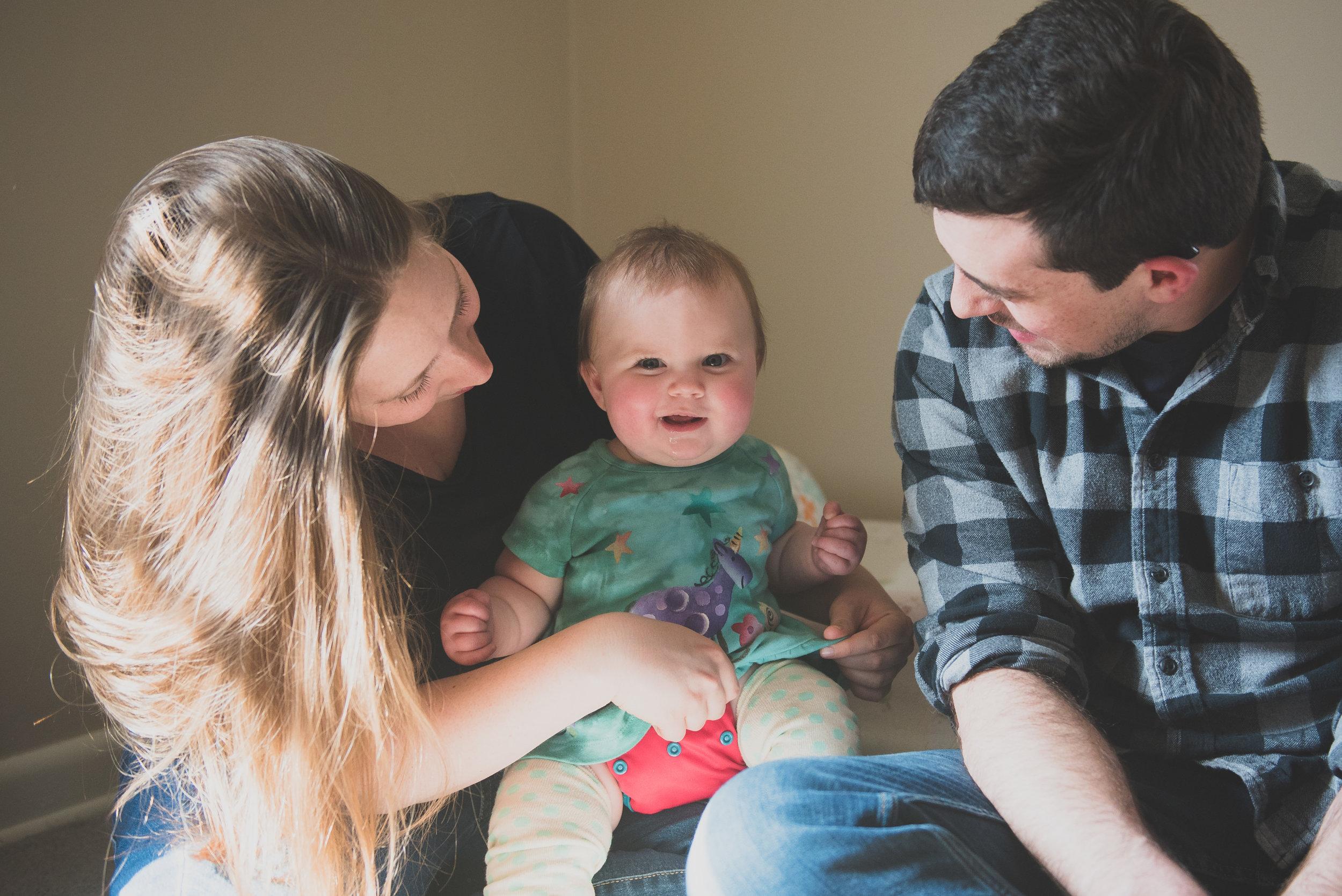 Emily_Hardy_Photography_Lincoln_Nebraska_Lifestyle_Family_Photography_RuthKohtz_0002.jpg