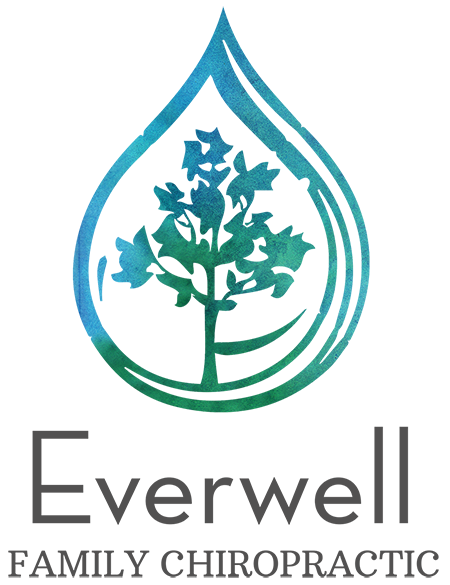 everwell_logo_color_small.png