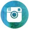 instagram (1).jpg