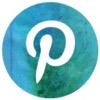 pinterest (1).jpg