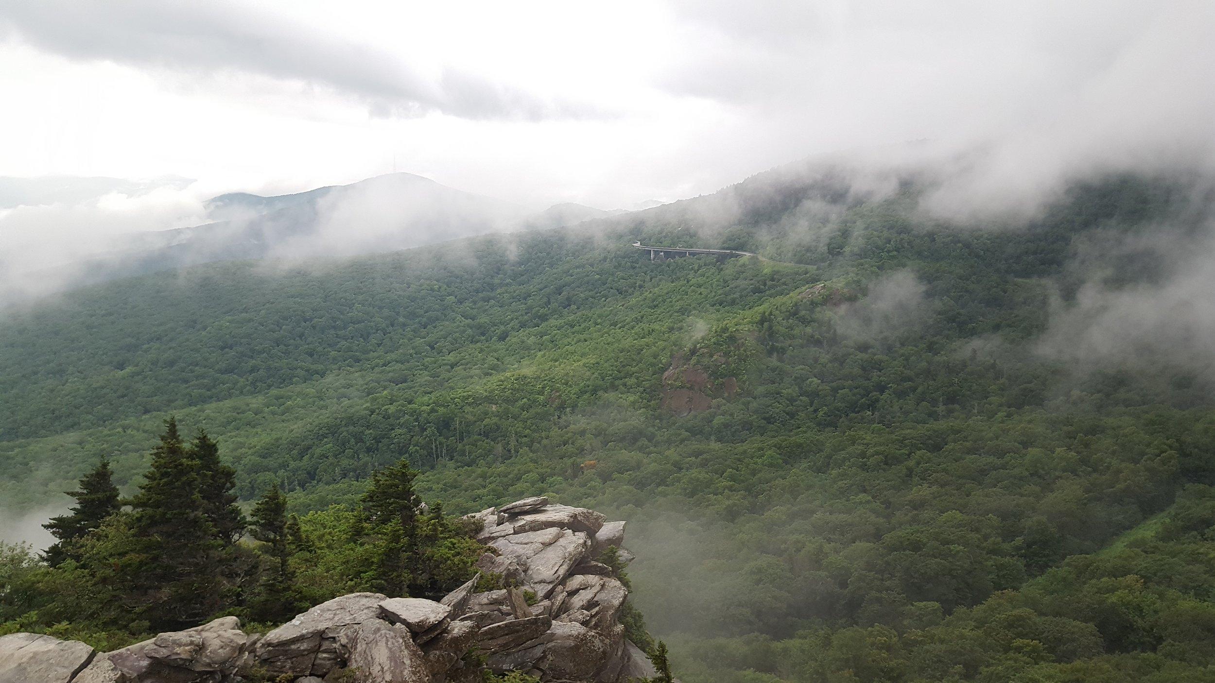 Rough-Ridge.jpg