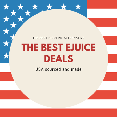 USA Ejuice DCE.png
