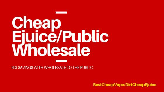 Cheap Ejuice_Public Wholesale (1).png