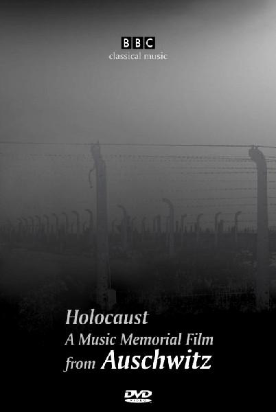 HolocaustBBC.jpg