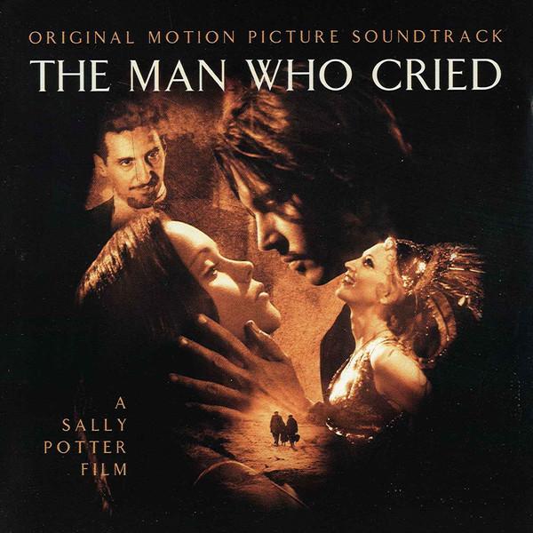 man who cried.jpg