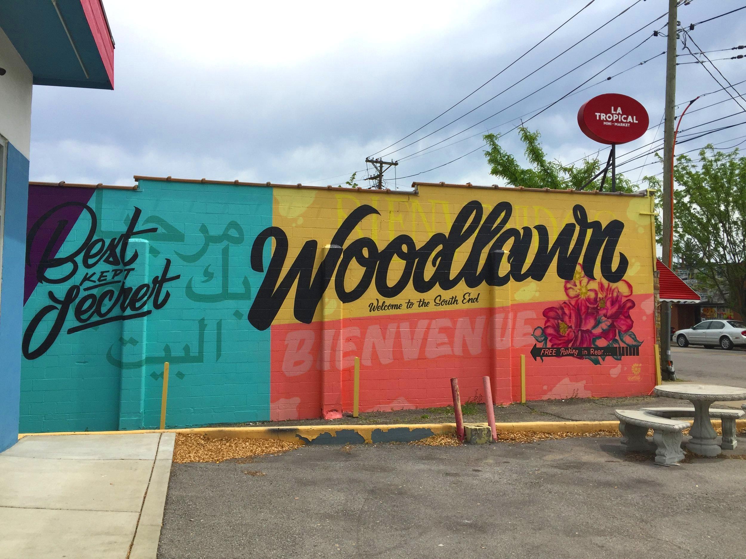WoodlawnSignClose.jpg