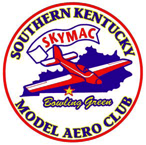 Skymac Seal.png