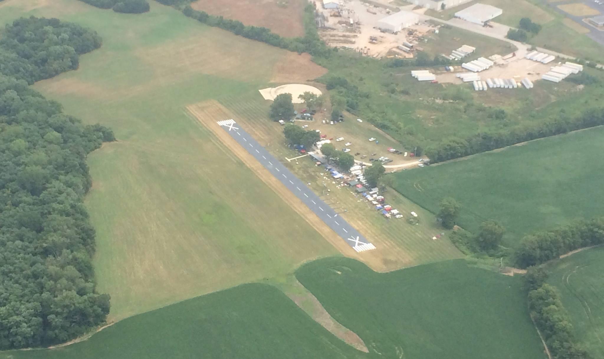 SKYMAC Airfield.jpg