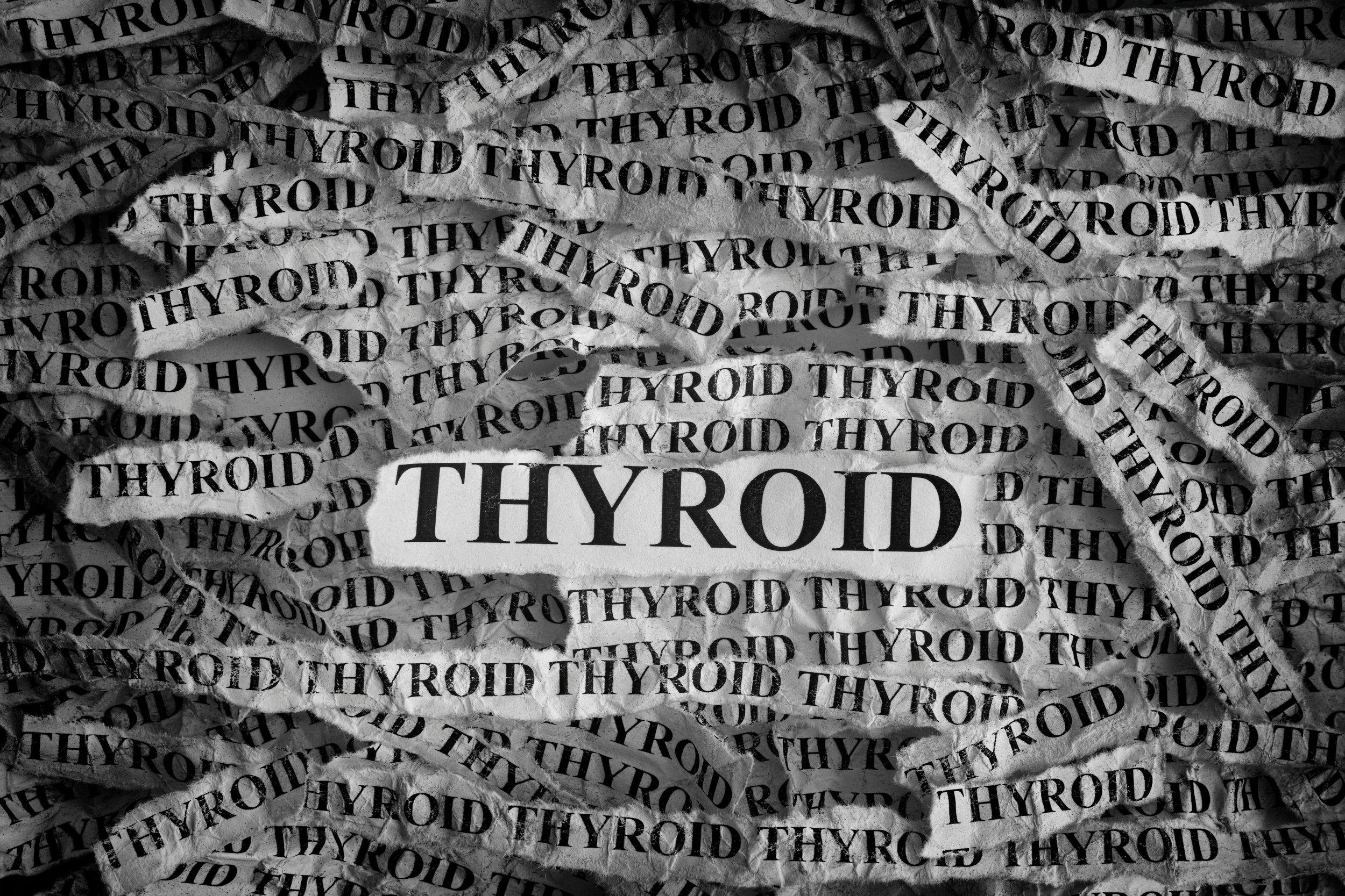 Canva - Thyroid.jpg