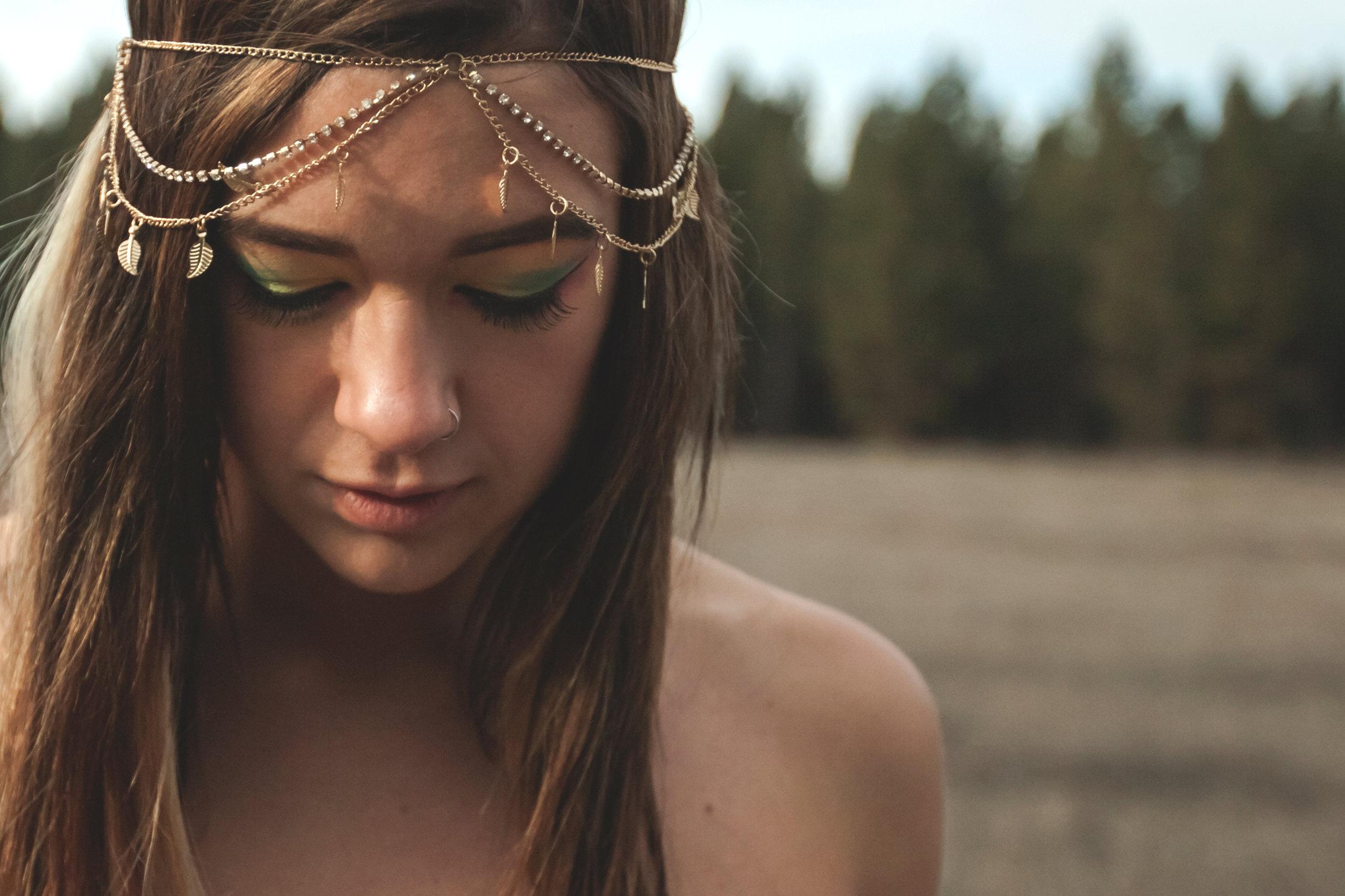 BrittaQueen.jpg