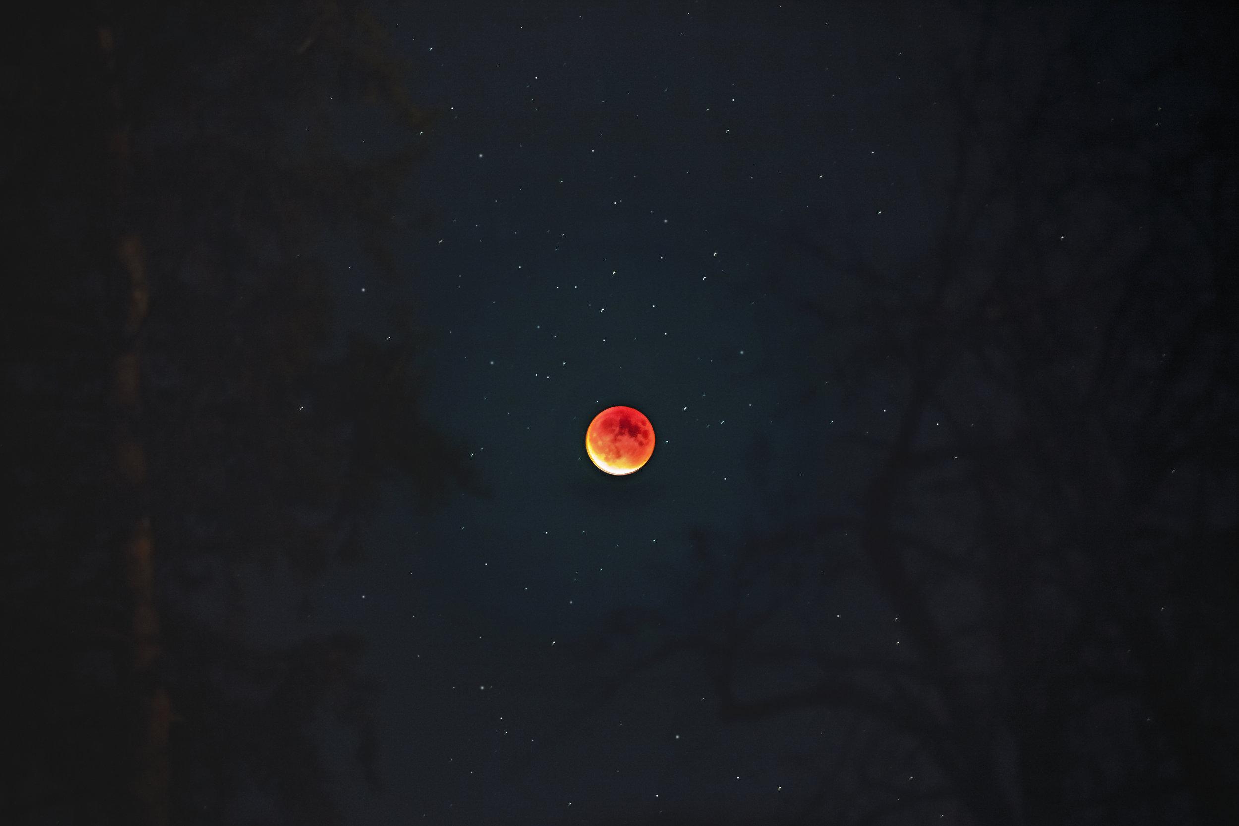 BloodMoon_LunarEclipse.jpg