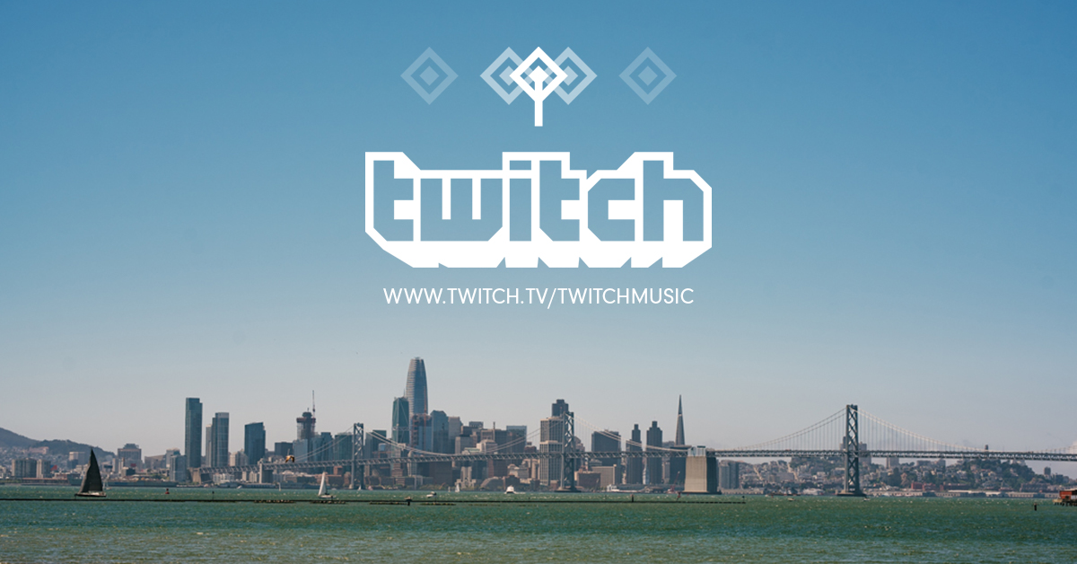 "TUNE IN: - PORTER ROBINSON'S SECOND SKY FESTIVAL LIVE STREAM SATURDAY, JUNE 15 STARTING AT 4:00 PM PT — AT www.twitch.tv/twitchmusicWATCH THE RETURN OF ROBINSON'S GROUNDBREAKING ""WORLDS LIVE"""