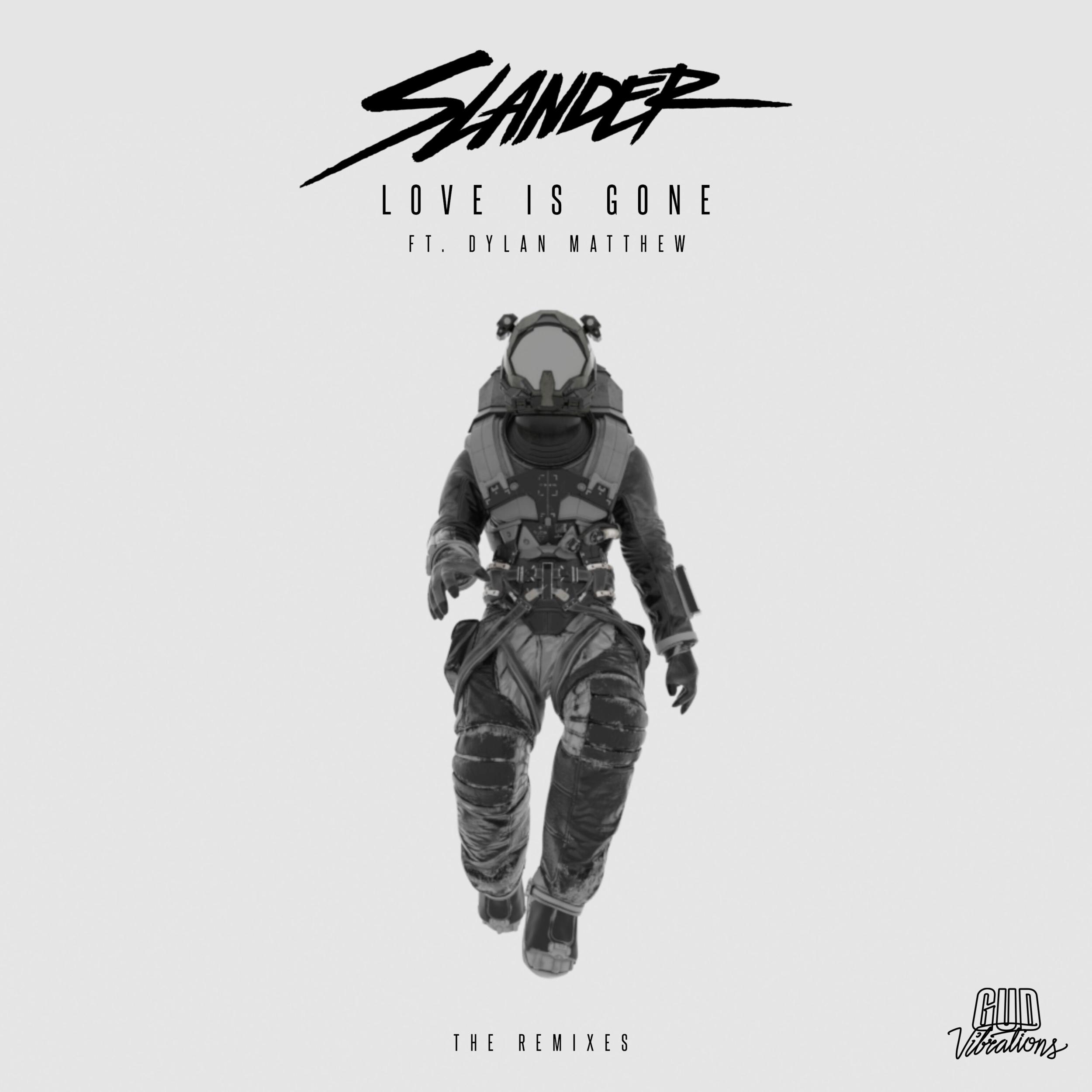 slander-loveisgone-image.png
