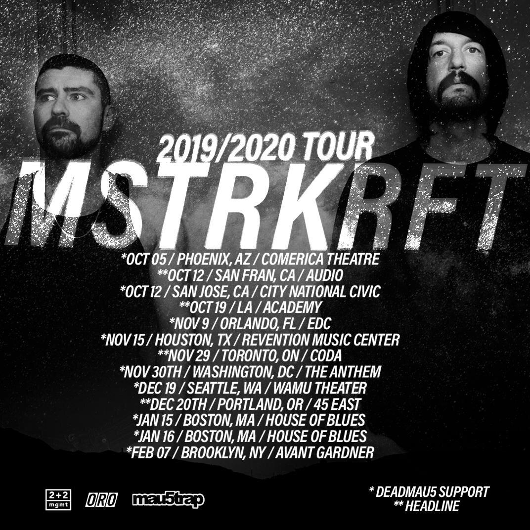 MSTRKRFT tour dates.jpg