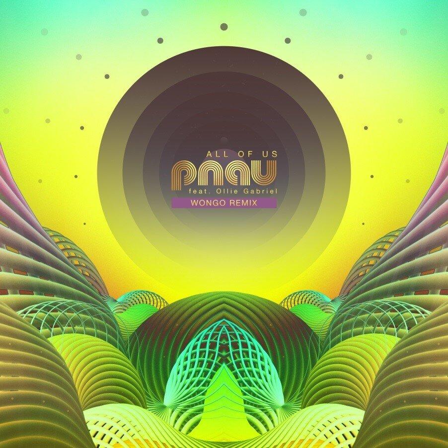 Wongo-PNAU-remix.jpg