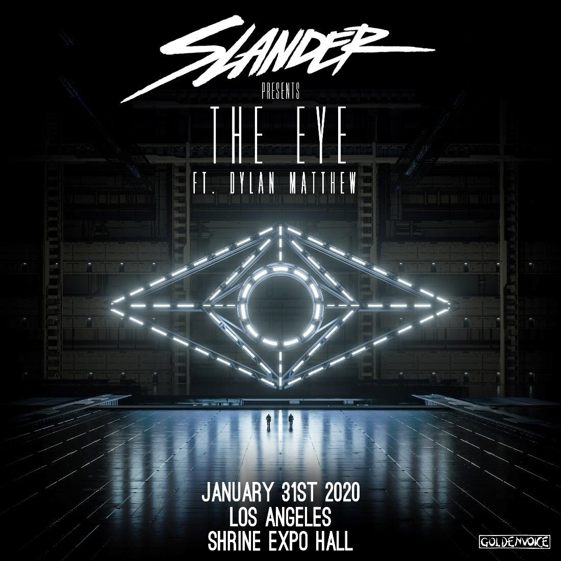 SLANDER-THE EYE-IMAGE.jpg