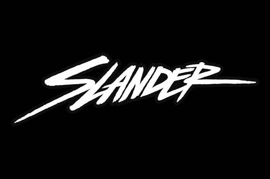 SLANDER LOGO.png