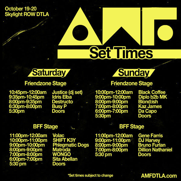 All My Friends Music Festival Set Times.jpg