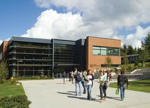 college-photo_12867.jpg