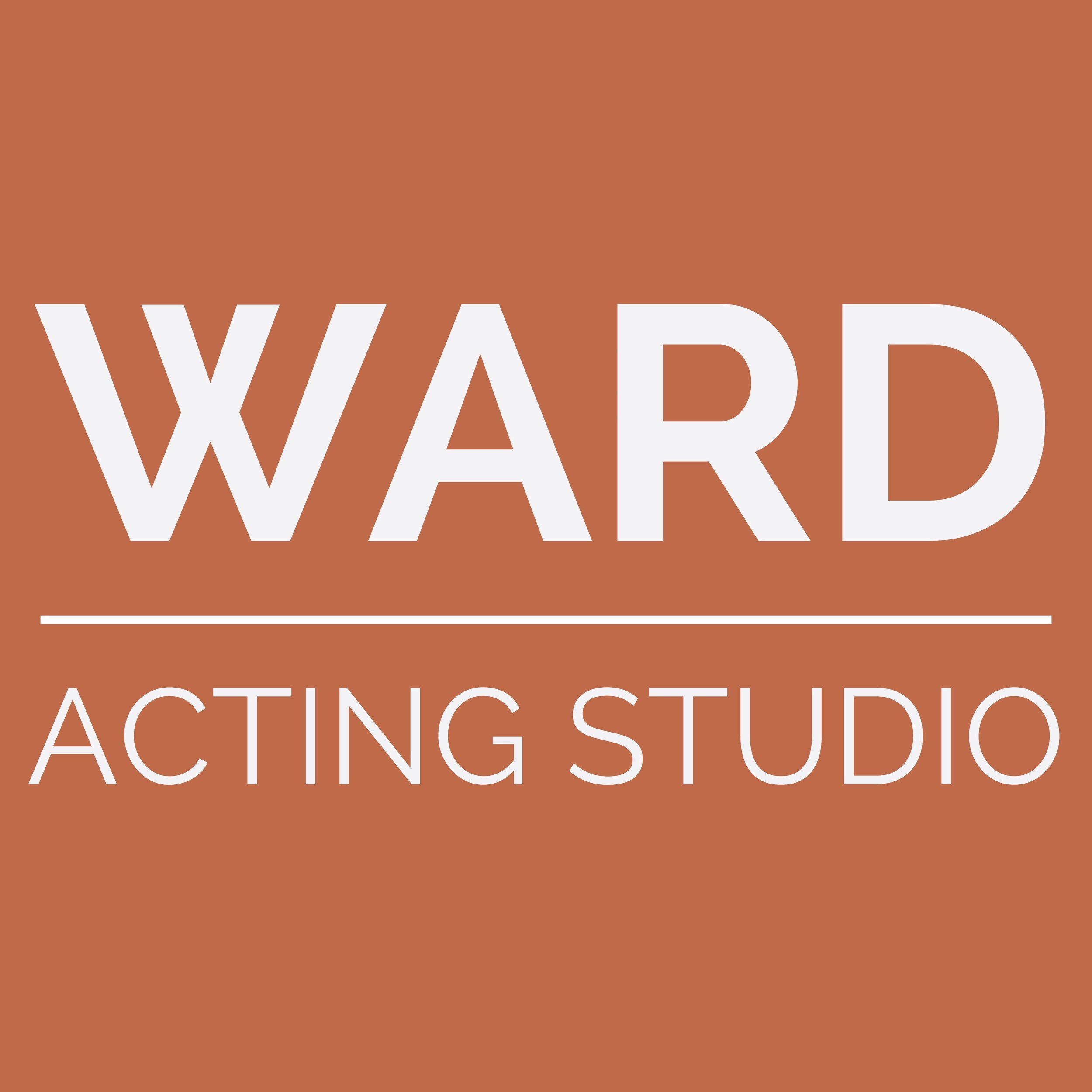 Ward_Studio_Logo_HQ.jpg