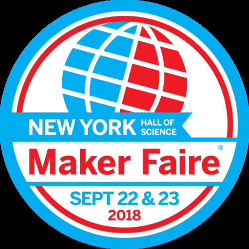 New-York-Maker-Faire