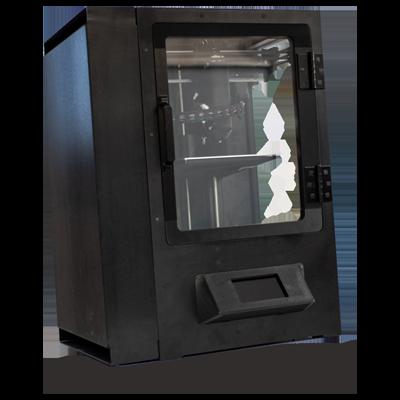cp-3dprinter-small.png