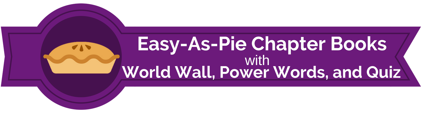 Easy As Pie Banner.png