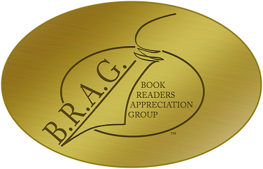 brag-medallion-sticker 40 percent size.png
