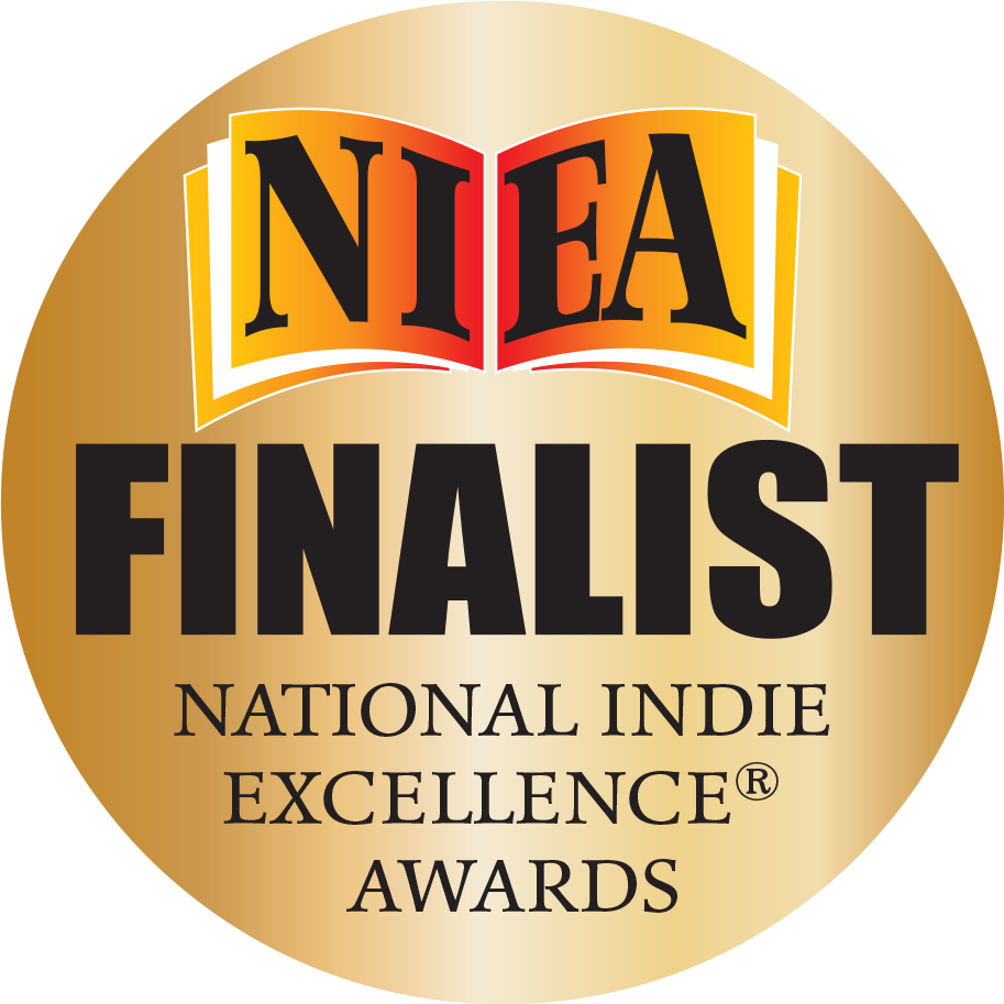 National Indie Excellence Award Finalist.png
