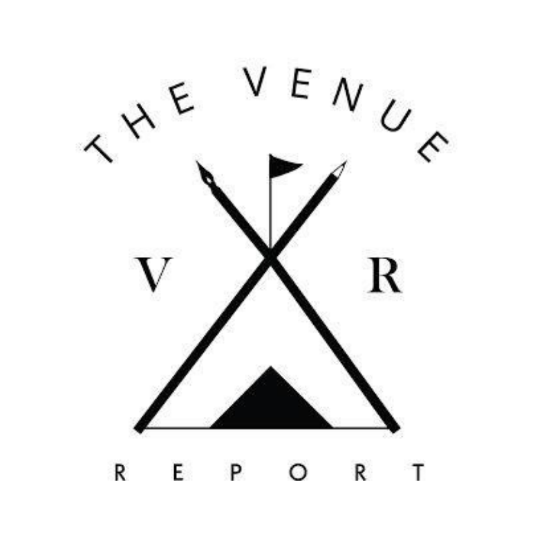 Venue Report.png