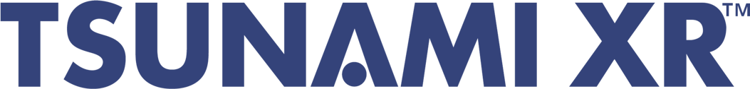 tsunamixr-logo-dark.png