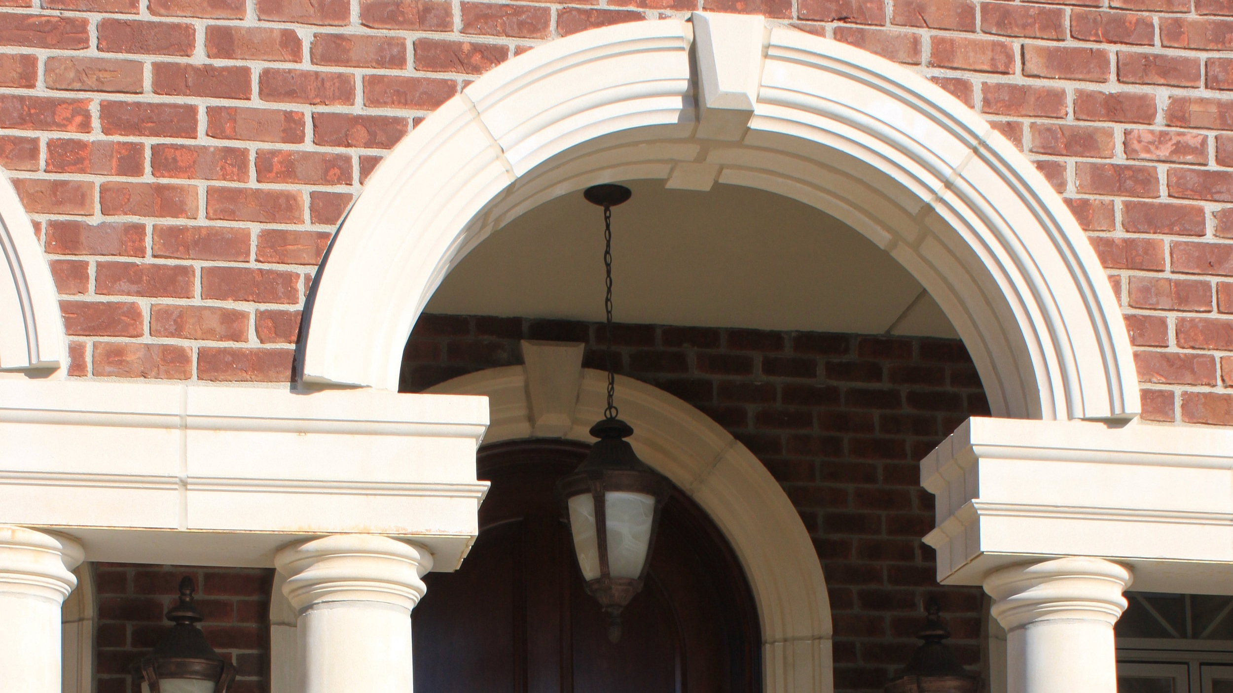 front door top arch.jpg