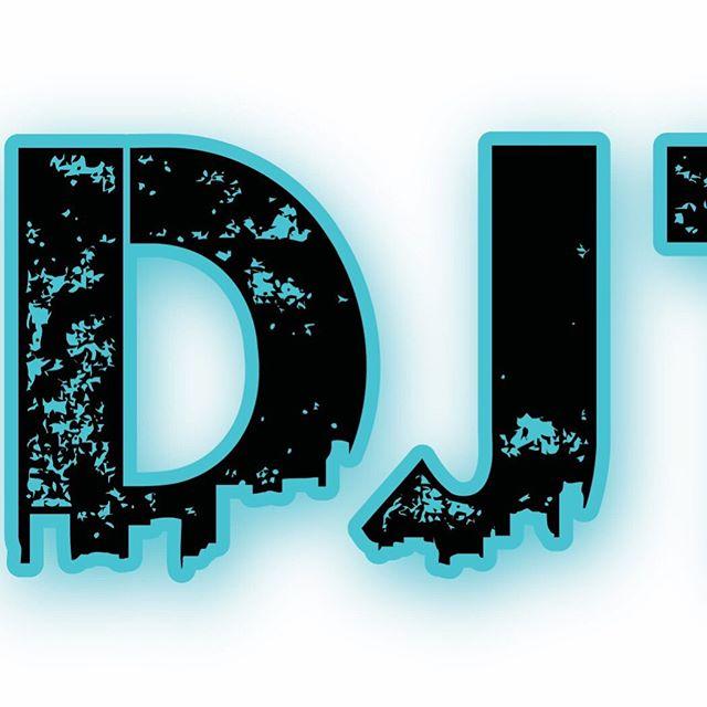 #DjTripD