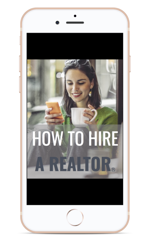 How To Hire A Realtor Checklist.png