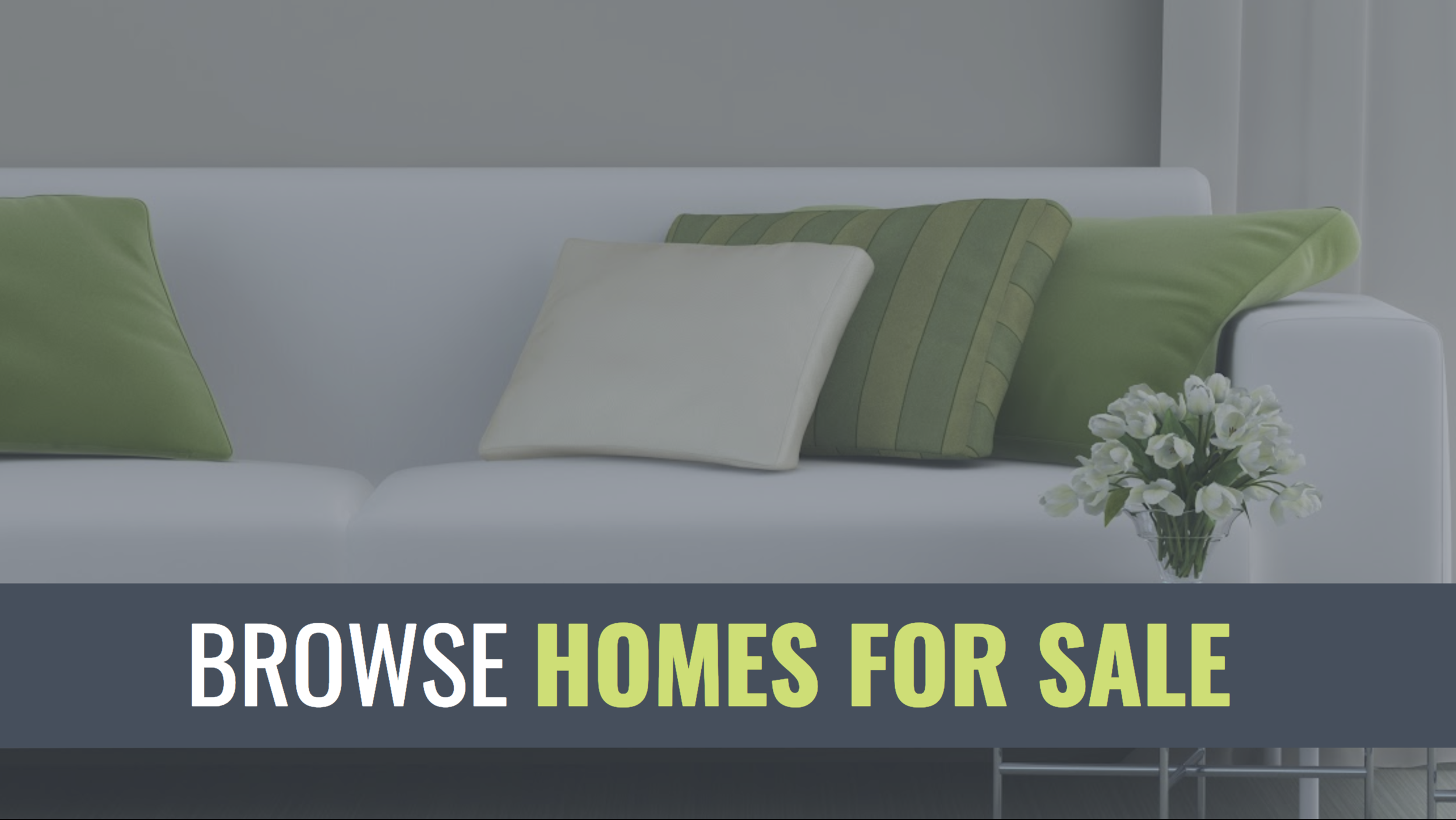 Browse Homes For Sale: Lethbridge MLS Search