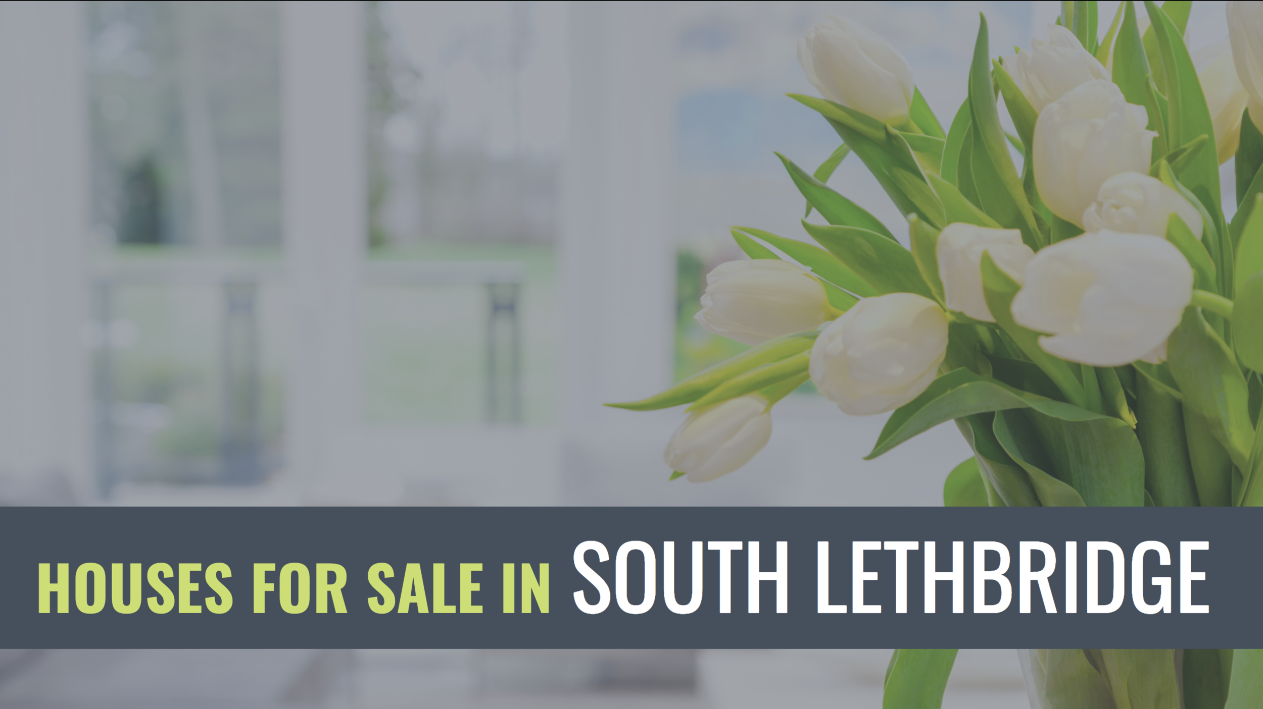 Houses For Sale In South Lethbridge.png